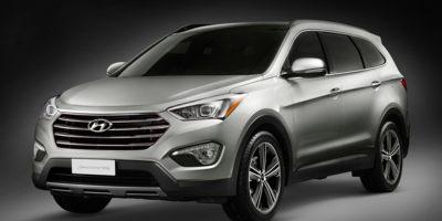 Used 2015 Hyundai Santa Fe in Meriden, Connecticut   Jazzi Auto Sales LLC. Meriden, Connecticut