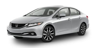 Used 2015 Honda Civic Sedan in Danbury, Connecticut | Safe Used Auto Sales LLC. Danbury, Connecticut