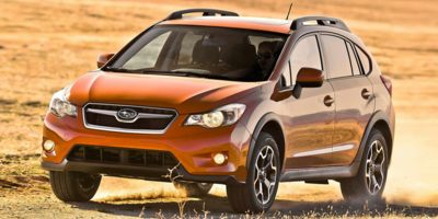 Used 2015 Subaru Xv Crosstrek in Naugatuck, Connecticut | J&M Automotive Sls&Svc LLC. Naugatuck, Connecticut