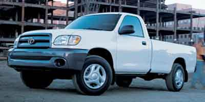 Used 2003 Toyota Tundra in Gorham, Maine | Ossipee Trail Motor Sales. Gorham, Maine