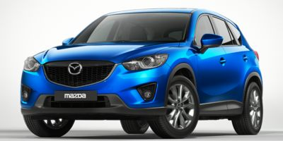 Used 2015 Mazda CX-5 in Brooklyn, New York | Carsbuck Inc.. Brooklyn, New York