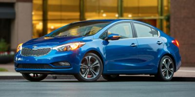 Used 2015 Kia Forte in New Haven, Connecticut | Unique Auto Sales LLC. New Haven, Connecticut