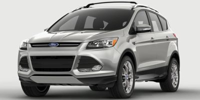 Used Ford Escape 4WD 4dr SE 2015 | Dean Auto Sales. W Springfield, Massachusetts