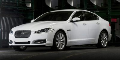 Used 2015 Jaguar XF in East Rutherford, New Jersey | Asal Motors. East Rutherford, New Jersey
