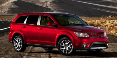 Used 2015 Dodge Journey in Santa Ana, California | Auto Max Of Santa Ana. Santa Ana, California