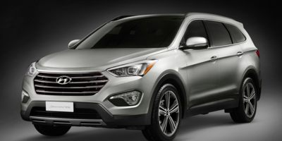 Used 2016 Hyundai Santa Fe in Meriden, Connecticut | Jazzi Auto Sales LLC. Meriden, Connecticut