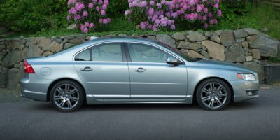 Used 2016 Volvo S80 in Groton, Connecticut | Eurocars Plus. Groton, Connecticut