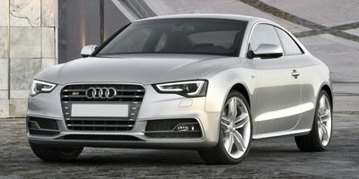 Used 2016 Audi S5 in Willimantic, Connecticut | 0 to 60 Motorsports. Willimantic, Connecticut