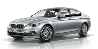 Used 2016 BMW 5 Series in Stratford, Connecticut | Wiz Leasing Inc. Stratford, Connecticut