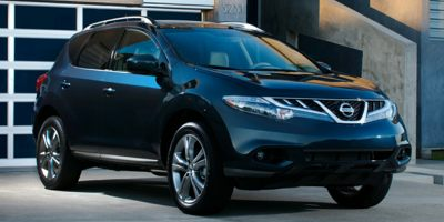 Used 2014 Nissan Murano in Brooklyn, New York | Carsbuck Inc.. Brooklyn, New York