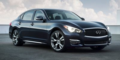 Used 2015 INFINITI Q70L in Levittown, Pennsylvania | Deals on Wheels International Auto. Levittown, Pennsylvania