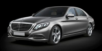 Used 2016 Mercedes-Benz S-Class in Union, New Jersey | Autopia Motorcars Inc. Union, New Jersey