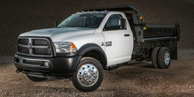 Used 2016 Ram 3500 in Patchogue, New York   www.ListingAllAutos.com. Patchogue, New York