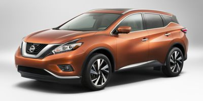 Used 2016 Nissan Murano in Orlando, Florida | VIP Auto Enterprise, Inc. Orlando, Florida