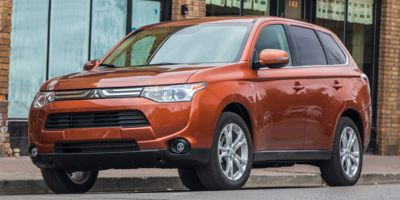 Used 2014 Mitsubishi Outlander in Bloomingdale, New Jersey | Prime Auto Imports. Bloomingdale, New Jersey