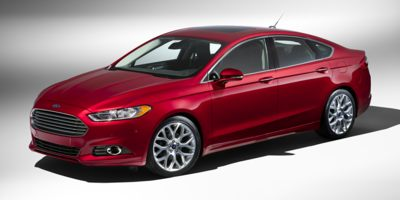 Used Ford Fusion SE 2014 | Hillside Auto Outlet. Jamaica, New York