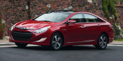 Used 2015 Hyundai Sonata Hybrid in New London, Connecticut | TJ Motors. New London, Connecticut