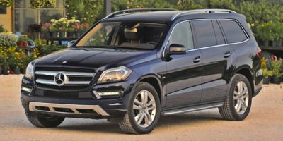 Used 2015 Mercedes-Benz GL-Class in Rosedale, New York | Sunrise Auto Sales. Rosedale, New York