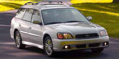 Used 2003 Subaru Legacy Wagon in Hartford, Connecticut | Mecca Auto LLC. Hartford, Connecticut