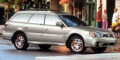 Used 2004 Subaru Legacy Wagon in Hartford, Connecticut | Locust Motors LLC. Hartford, Connecticut