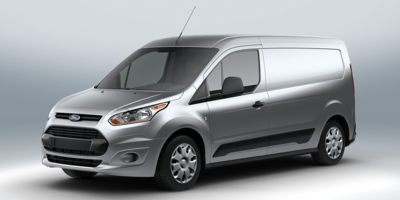 Used Ford Transit Connect LWB XL 2016 | Spectrum Motors. Corona, California