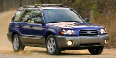 Used 2003 Subaru Forester in Old Saybrook, Connecticut | Saybrook Motor Sports. Old Saybrook, Connecticut