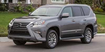 Used 2016 Lexus GX 460 in Levittown, Pennsylvania | Deals on Wheels International Auto. Levittown, Pennsylvania