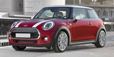 Used MINI Cooper Hardtop 2dr HB 2015 | Performance Motorcars Inc. Wappingers Falls, New York