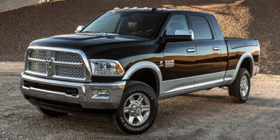 Used 2014 Ram 2500 in Little Ferry, New Jersey | Royalty Auto Sales. Little Ferry, New Jersey