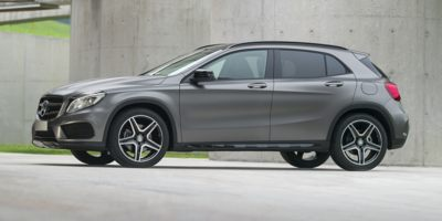 New 2016 Mercedes-Benz GLA in New York, New York | NY Auto Traders Leasing. New York, New York
