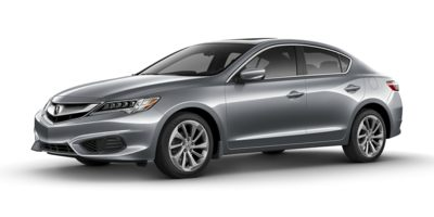 New 2016 Acura ILX in New York, New York | NY Auto Traders Leasing. New York, New York