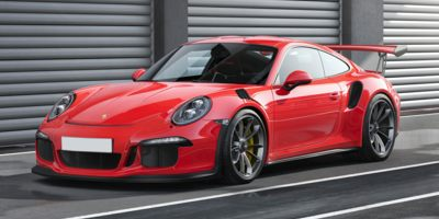 Used 2016 Porsche 911 in Plainville, Connecticut | New England Auto Sales LLC. Plainville, Connecticut