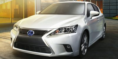 New 2016 Lexus CT 200h in New York, New York | NY Auto Traders Leasing. New York, New York