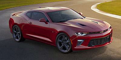 Used 2017 Chevrolet Camaro in Huntington, New York | M & A Motors. Huntington, New York