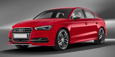 Used 2015 Audi A3 in Deer Park, New York | Car Tec Enterprise Leasing & Sales LLC. Deer Park, New York