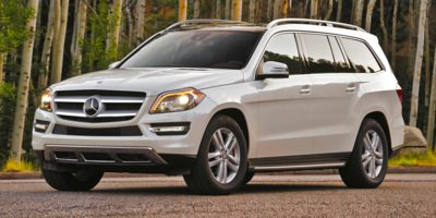 Used 2014 Mercedes-Benz GL-Class in Auburn, New Hampshire | ODA Auto Precision LLC. Auburn, New Hampshire
