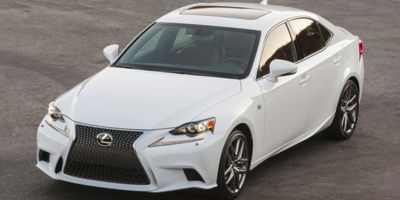 New 2017 Lexus IS 300 in New York, New York | NY Auto Traders Leasing. New York, New York