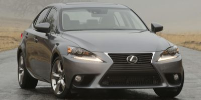 Used 2016 Lexus IS 350 in Bohemia, New York | B I Auto Sales. Bohemia, New York