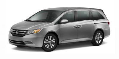 Used 2016 Honda Odyssey in Naugatuck, Connecticut | J&M Automotive Sls&Svc LLC. Naugatuck, Connecticut