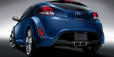 New 2016 Hyundai Veloster in New York, New York | NY Auto Traders Leasing. New York, New York