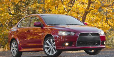 Used 2014 Mitsubishi Lancer in Orlando, Florida | VIP Auto Enterprise, Inc. Orlando, Florida