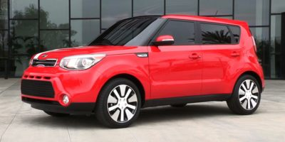 Used 2014 Kia Soul in Irvington, New Jersey | NJ Used Cars Center. Irvington, New Jersey