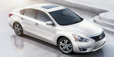 Used 2014 Nissan Altima in Jamaica, New York | Gateway Car Dealer Inc. Jamaica, New York