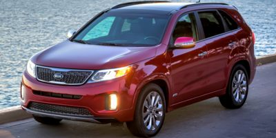Used 2014 Kia Sorento in Newark, New Jersey | Dash Auto Gallery Inc.. Newark, New Jersey