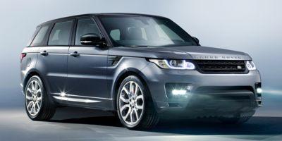Used 2014 Land Rover Range Rover Sport in Rosedale, New York | Sunrise Auto Sales. Rosedale, New York
