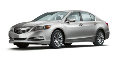 Used 2014 Acura RLX in Stratford, Connecticut | Wiz Leasing Inc. Stratford, Connecticut