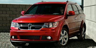 Used 2014 Dodge Journey in Little Ferry, New Jersey | Victoria Preowned Autos Inc. Little Ferry, New Jersey