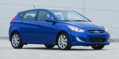 2014 Hyundai Accent 5dr HB Man GS, available for sale in Waterbury, Connecticut | Car Connect Auto Sales LLC. Waterbury, Connecticut