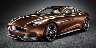 Used 2014 Aston Martin Vanquish in Lodi, New Jersey | Auto Gallery. Lodi, New Jersey