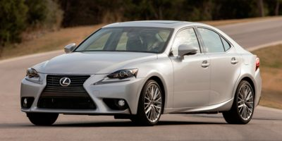 Used 2014 Lexus IS 250 in Paterson, New Jersey | DZ Automall. Paterson, New Jersey